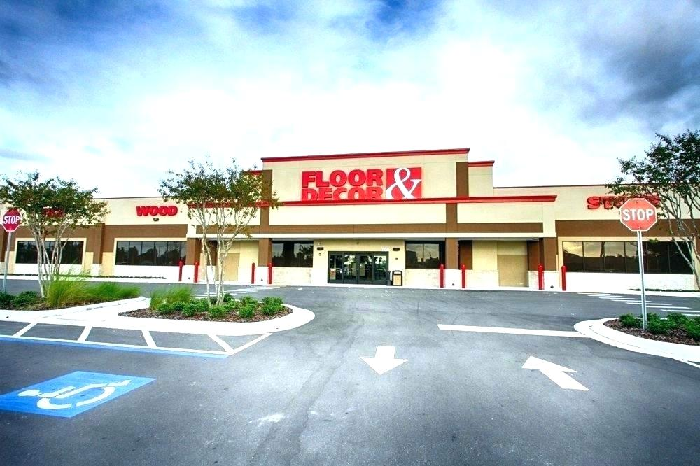 Floor & Decor South Florida Notable Lease Transactions MMG Equity Partners