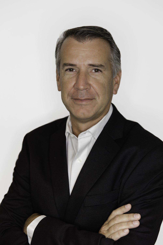 Martin Pico