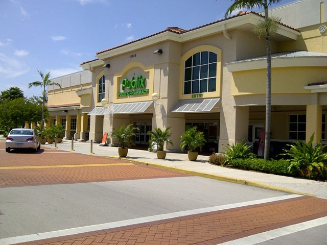 MMG Equity Partners and Global Fund Investments Acquire REO 74,000 SF Publix-Anchored Center Near Sanibel Island, FL