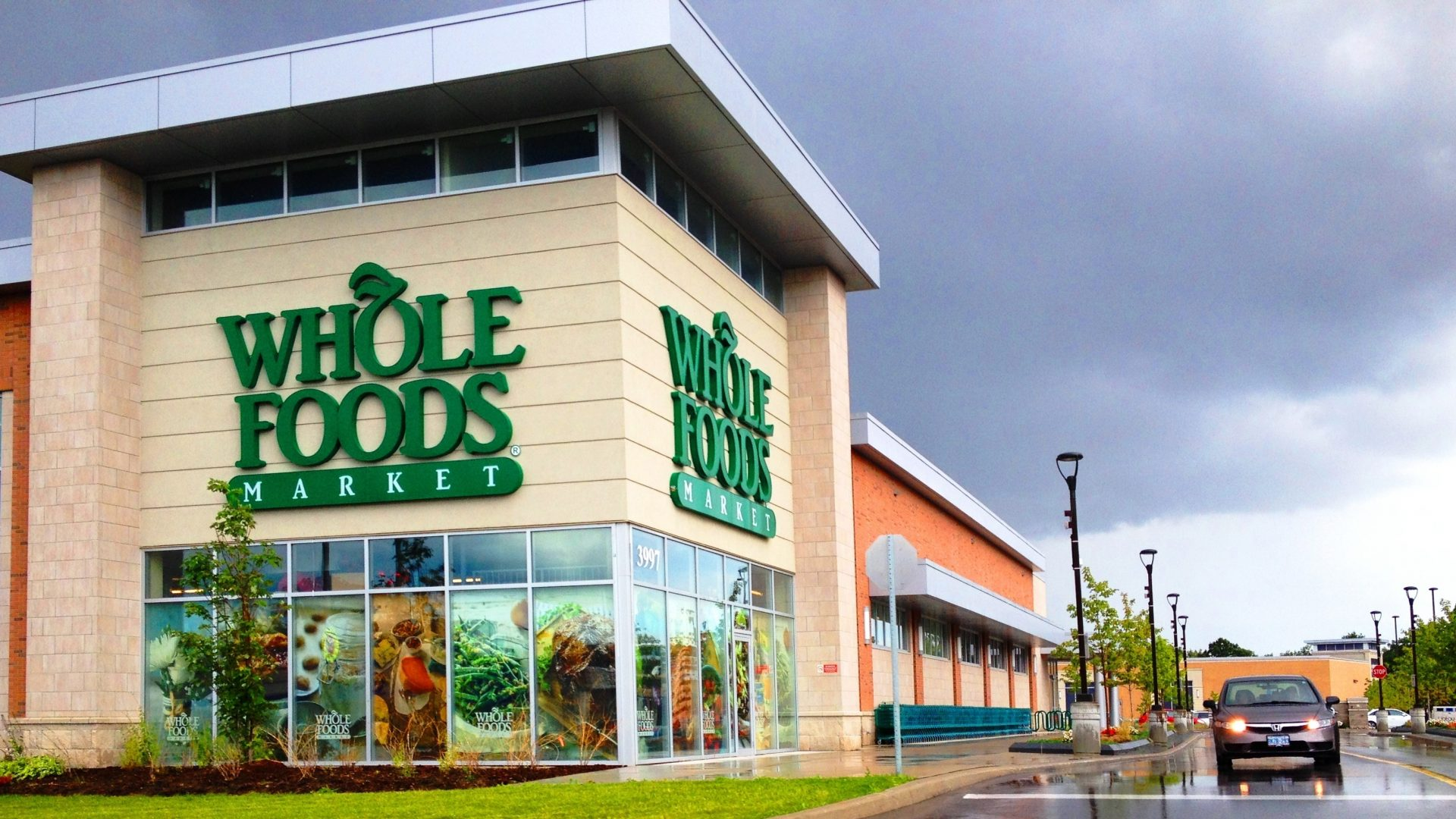 Amazon Acquisition of Whole Foods Roundup