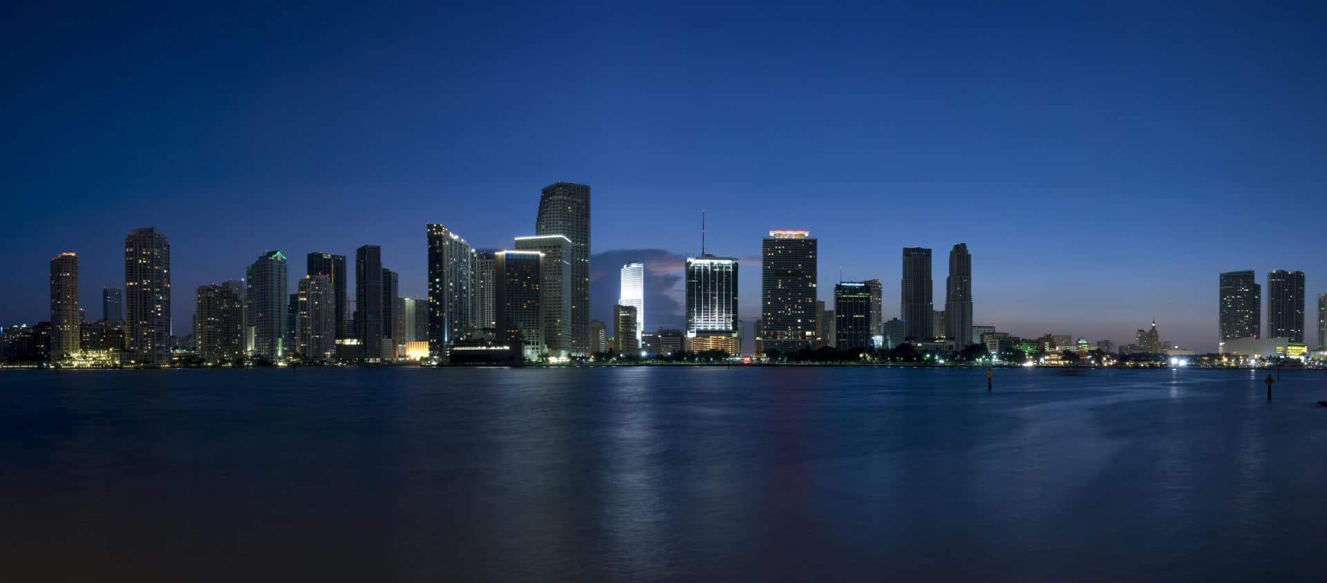 Foreign Investments Enrich South Florida Commercial Real Estate