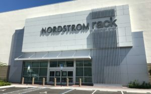 Nordstrom Ft Lauderdale