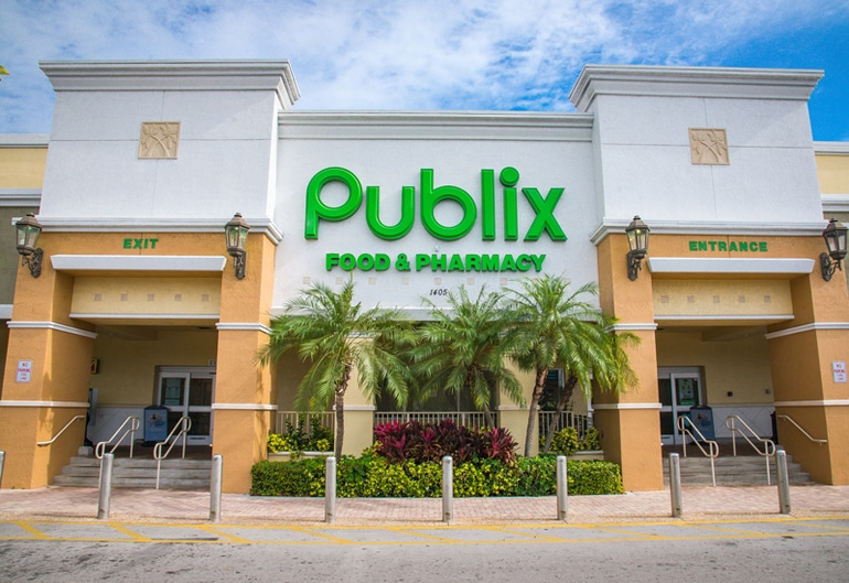 Top 15 South Florida Shopping Center Transactions of 2017