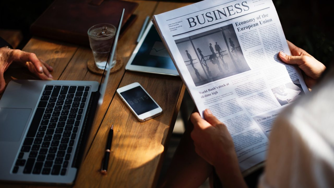 Florida Commercial Real Estate News Roundup