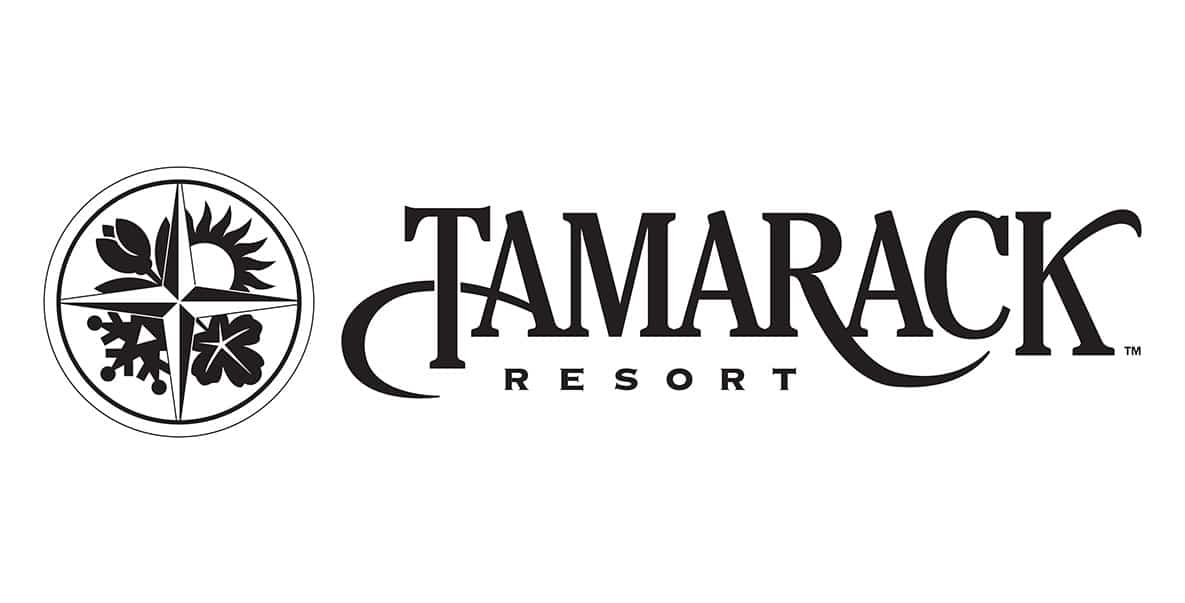MMG & Partners Acquire Idaho's Tamarack Resort