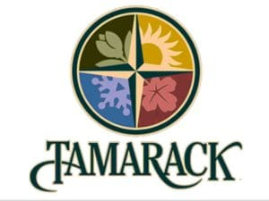 Tamarack Resort Idaho