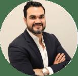 Daniel Pou Horizon Properties