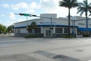 Lincoln Road Miami Commercial Real Estate Transaction 2019