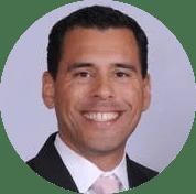 Luis Castillo JLL Headshot