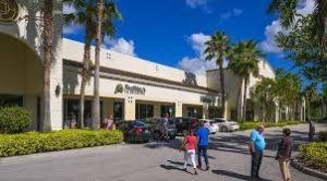 The Plaza at Wellington Green Florida Commercial Real Estate