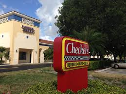Trail Plaza Florida Commercial Real Estate