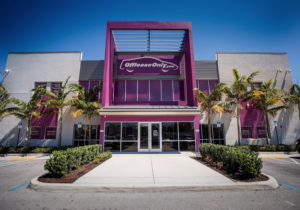 Off Lease Only West Palm Beach - Top Retail Center Transactions 2020