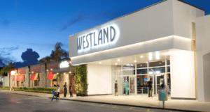 Westland Gateway Hialeah - Top South Florida Shopping Center Transactions 2020